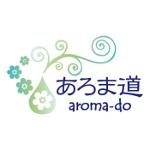 aroma-do=logo.jpg